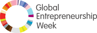 Global Entrepreneurship Week Denmark 2019 BY IVÆKST