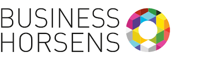 Business Horsens