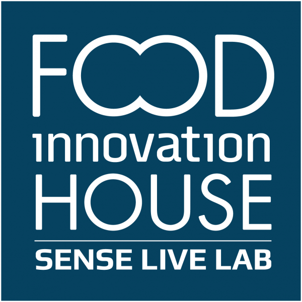 Food Innovation House