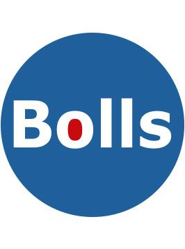 Bolls Aps