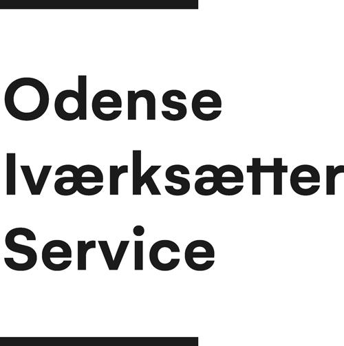 Odense Iværksætter Service