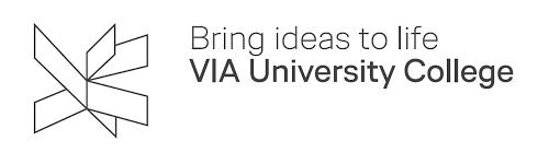 VIA University College